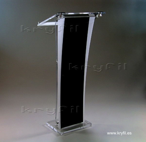 Lecterns Podiums for churches